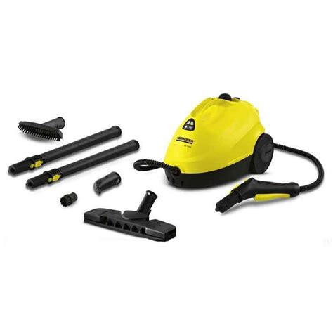 karcher steam cleaner sc1020 vacuumbagstore co uk