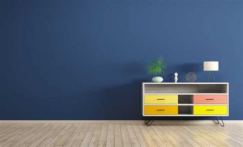 Come Dipingere Una Parete by Come Dipingere Una Parete Tutti I Consigli Per Non