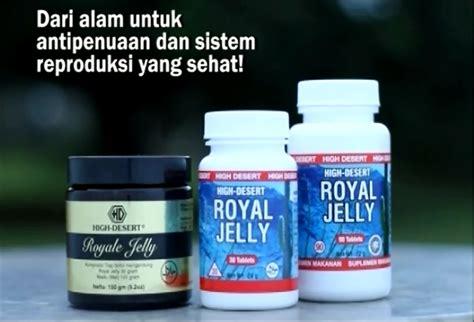 Bee Pollen Terbaik Import Usa 90 Tab hdi royal jelly member stokis distributor terpercaya