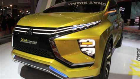 Motor Trend Indonesia Majalah Otomotif Mobil deretan mobil baru yang segera meluncur di giias 2017 otomotif tempo co
