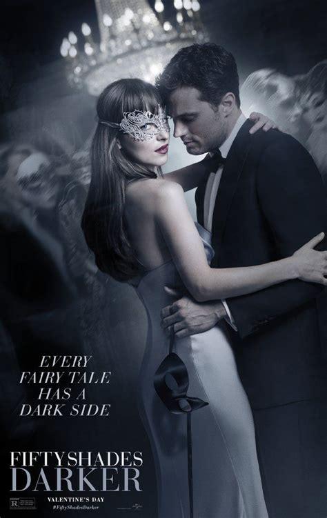 download movie fifty shades of grey hindi dubbed fifty shades darker 2016 영화 pinterest 50가지 그림자 영화 및