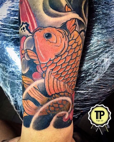 tattoo singapore best singapore s top 10 tattoo studios tallypress