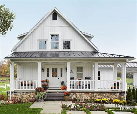 best 25 modern farmhouse exterior ideas on pinterest best 25 white farmhouse exterior ideas on pinterest