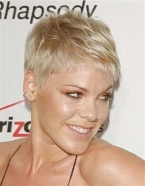 10 very short pixie haircuts short hairstyles 2016