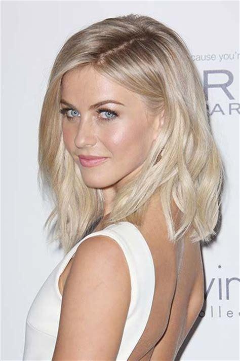 female celebrities in their 30s hot female actresses under 30 www pixshark com images