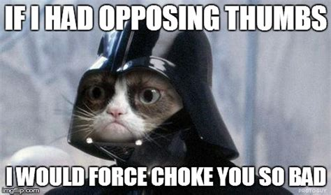 Choke Meme - choke meme 28 images choke meme 28 images keep calm and force choke idiots best choke