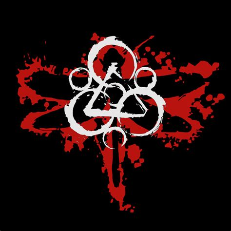 coheed and cambria logo mix by bett2010 on deviantart
