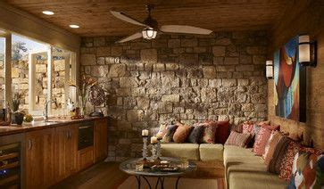 Autumn Backroom by 17 Best Images About Backroom Fireplace Ideas On