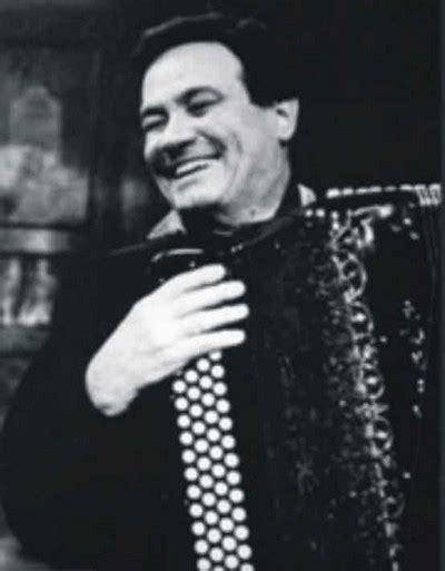 marcel azzola décédé marcel azzola biographie et filmographie