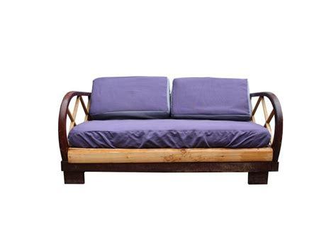 divani e divani bologna orari divano letto in legno di faggio periodo deco divani