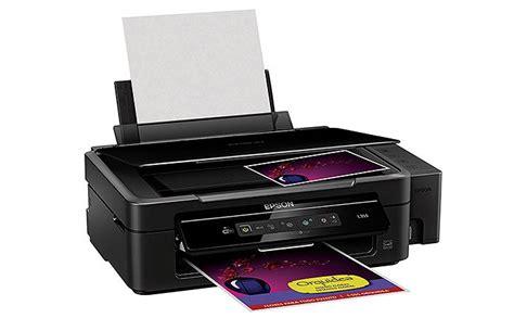 how to reset wifi for epson l355 como escolher uma impressora certa para seu uso dicas e