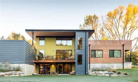 house colors  convince   paint