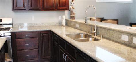 Affordable Countertops Affordable Granite Countertops Kitchen Bathroom Remodel