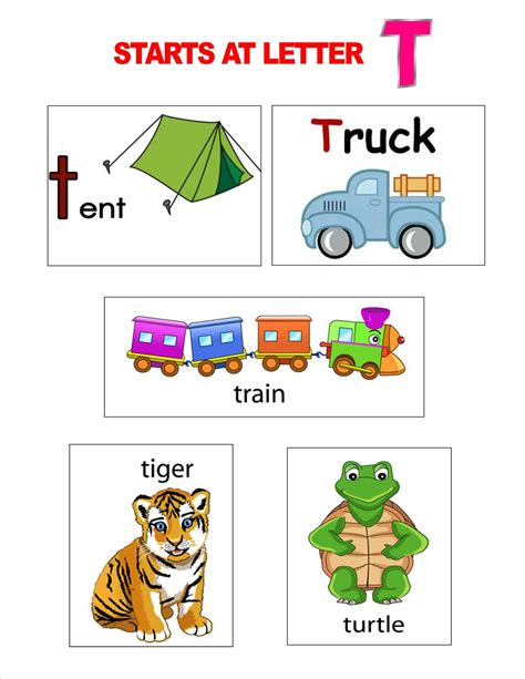 themes that start with t 6 letter words starting with s theme alphabet letters