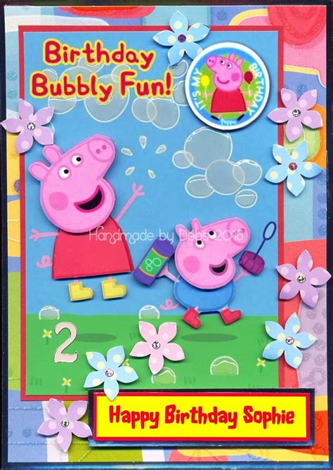 Pepa Ping Parking Lot Pink 1000 images about peppa pig on peppa pig