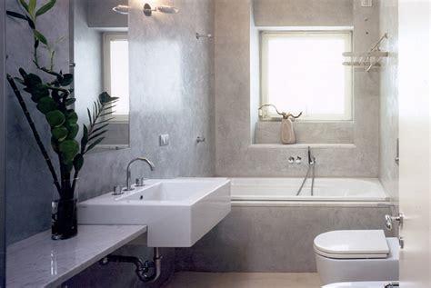 stucco veneziano bagno foto bagno con stucco veneziano di rossella cristofaro