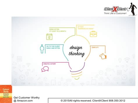 design thinking digital transformation design thinking plus solution for digital transformation