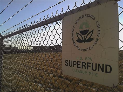 about us superfund dumped on the messy truth about love canal ny my