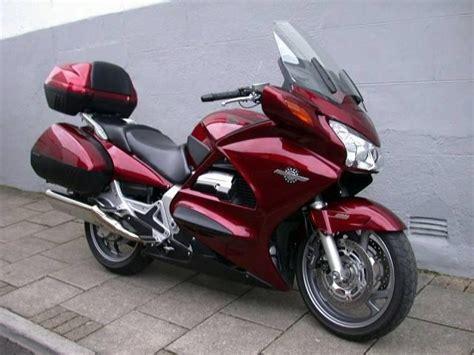 honda st1300 honda honda st1300 pan european moto zombdrive com