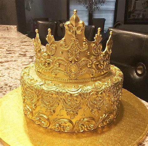 best 25 sparkle birthday parties ideas on pinterest golden birthday cake best 25 gold birthday cake ideas on