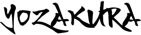 Urban Style Men - free asian fonts urban fonts
