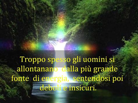 profezia di celestino illuminazioni le nove illuminazioni della profezia di celestino