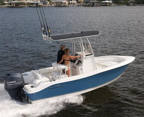 fishing boat brand names is there a boat you wouldn t buy simply because of the