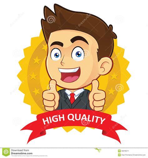guarantee clipart   cliparts  images