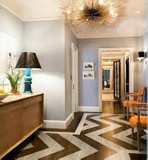 100 Doors Floor 61 - 100 best beautiful floors images on home ideas