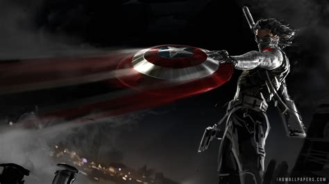 wallpaper captain america the winter soldier 79 captain america the winter soldier hd wallpapers