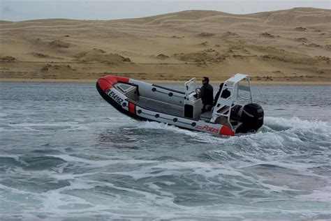 search and rescue boats for sale sightseeing search and rescue boats for sale in canada