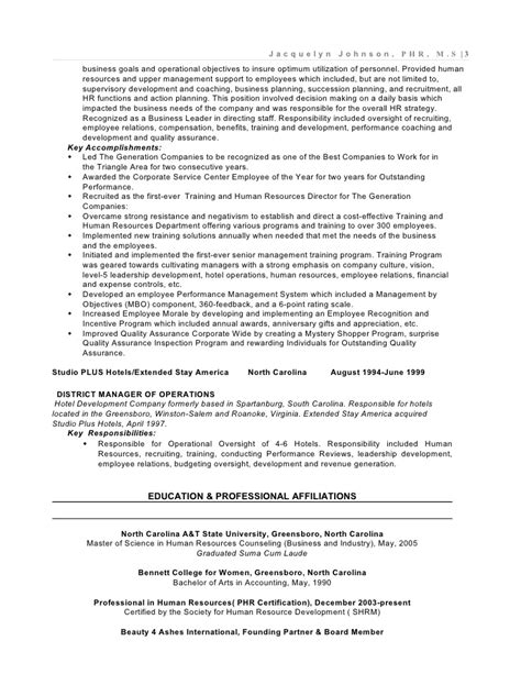 sle resume for executive assistant to senior executive repairing texts empirical investigations of machine