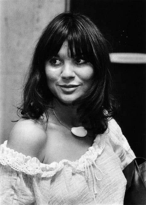 haircuts etc loma linda 133 best images about linda ronstadt on pinterest still