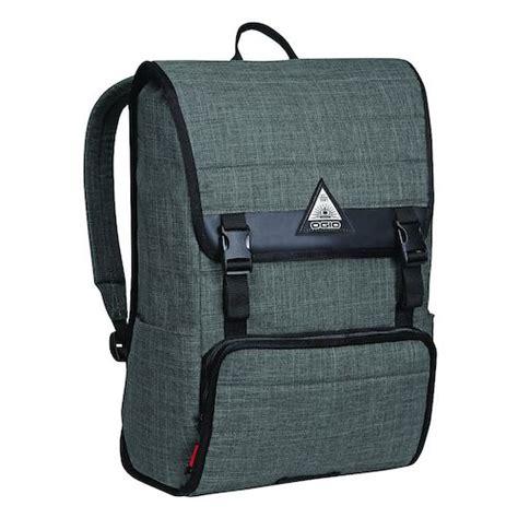 ruck pack backpack ogio ruck 20 backpack revzilla