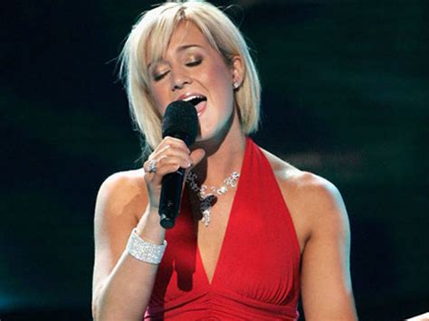 what does kellie pickler look like now in 2015 kellie pickler talks reality tv show reveals plans to