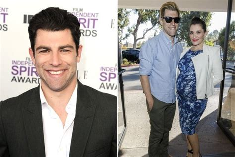 and other inconveniences horror stories of and loss books max greenfield has undergone a transformation for