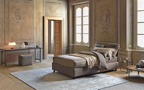 letto flou prezzi best letto nathalie flou prezzo ideas skilifts us