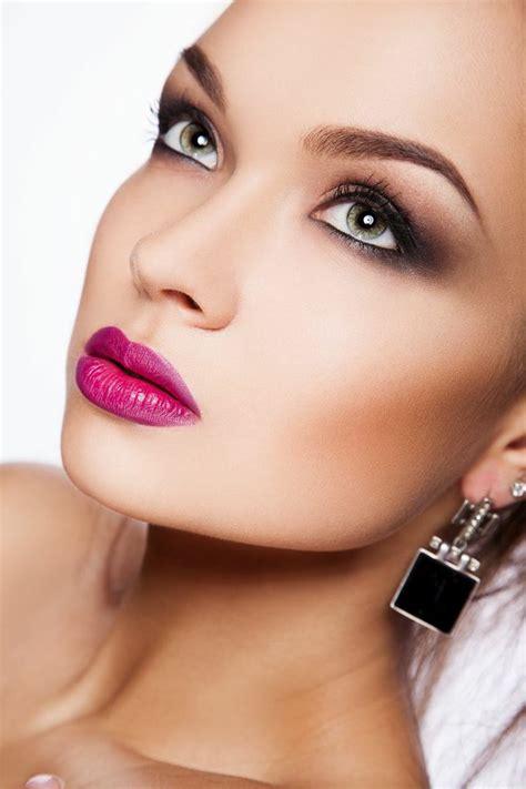 microblading semi permanent makeup eyebrows northern