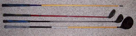 swing speed for stiff shaft irons stiff vs regular flex which golf shaft should you choose