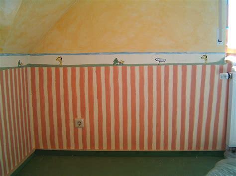 schlafzimmer stephan münchen schlafzimmer gestalten braun