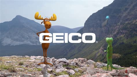 geico advertising caigns wikipedia image geico ad 06 png dreamworks animation wiki
