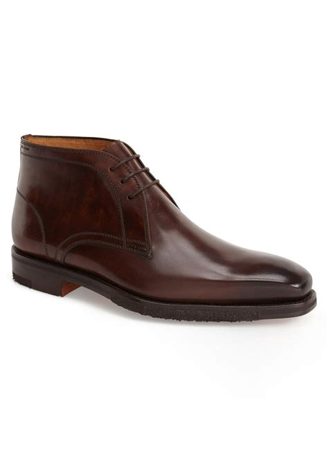 magnanni shoes sale magnanni magnanni naldo chukka boot shoes shop