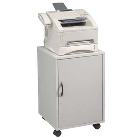 printer cabinet with doors printer cabinet printer stand with doors