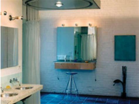 layer the lighting in your zen bathroom hgtv layer the lighting in your zen bathroom hgtv