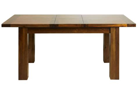 Expandable Dining Room Table by Dining Room Expandable Dining Room Table Furniture