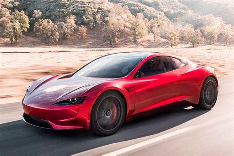 Tesla Auto Preis by Tesla Roadster 2020 Reichweite Preis Spacex Bilder