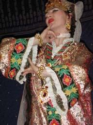uzbek traditional music and dance in bukhara 3 17 best images about tajikistan on pinterest september