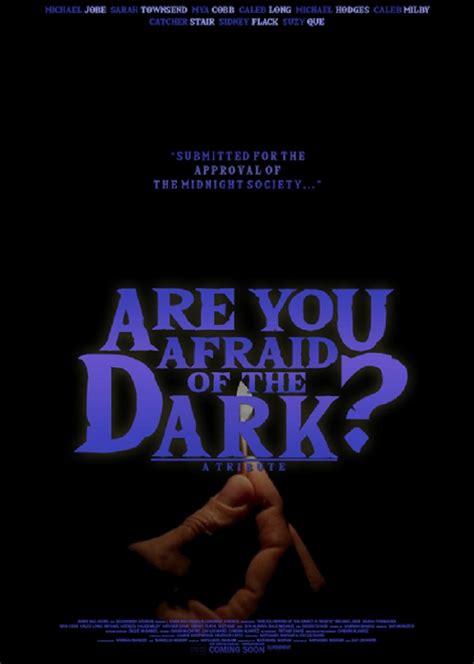 filme schauen are you afraid of the dark la societ 224 della mezzanotte di riunisce nel trailer del