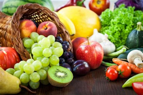 skin glow from fruits and vegetables more attractive than a tan medical news today