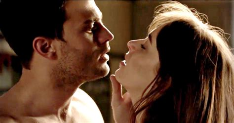 fifty shades darker film scenes bold kung bold fifty shades darker gets r 18 rating with